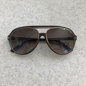 Tom Ford Sergio Sunglasses! Brand New!